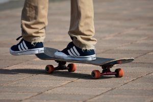Top 13 Best Skateboard for Beginners (Money Value) 2021 Reviews – Buying Guide