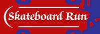 Skateboard Run - Best Skateboard And Accessories
