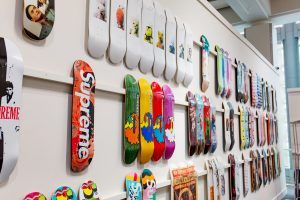 Top 10 Best Skateboard Reviews (Top Rated) 2021 – Buying Guide