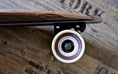 Enjoy Smooth Rides Every Time You Go Cruising With These Best Skateboard Bearings 2021