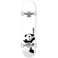 03 - Enjoi Complete Skateboards