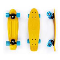 04 - Stereo Skateboards Vinyl Cruiser