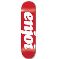 05 - Enjoi Skateboard Decks