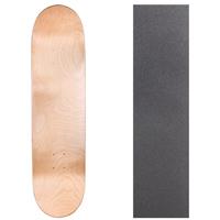 08 - Cal 7 Blank Skateboard Deck