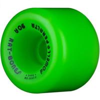 Powell Peralta Rat Bones Re-Issue Skateboard Wheels