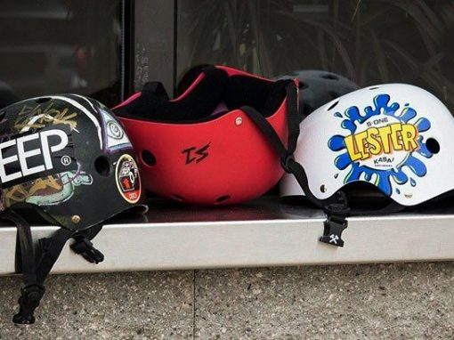 buy-best-skateboard-helmet