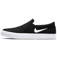Nike Sb Charge Slip Skate Shoe Mens Ct3523-001
