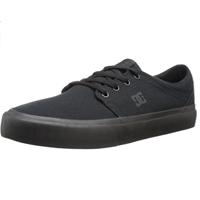 DC Men's Trase Tx Skate Shoes