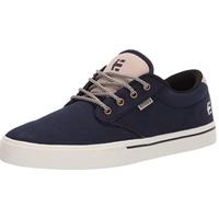 Etnies Men's Jameson Preserve Skate Shoe