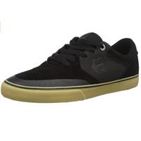 Etnies Marana Vulc Skate Shoe