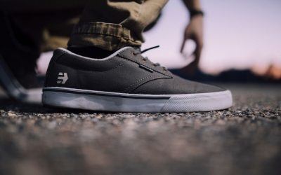 Best Skateboard Shoes To Perform Tricks And Enjoy Never-Ending Rides