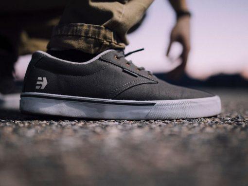 best-skateboard-shoes-brands-for-skateboarding